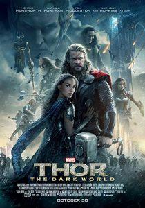 Thor.The.Dark.World.2013.1080p.3D.BluRay.Half-OU.DTS.x264-HDMaNiAcS – 10.2 GB