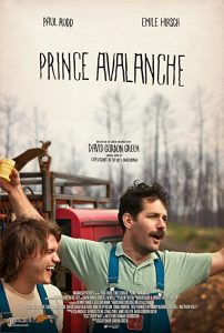 Prince.Avalanche.2013.1080p.Blu-ray.Remux.AVC.DTS-HD.MA.5.1-KRaLiMaRKo – 20.8 GB