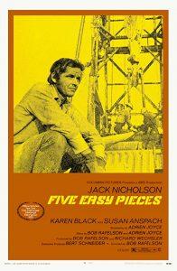 Five.Easy.Pieces.1970.1080p.BluRay.FLAC.x264-EA – 14.5 GB