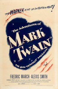 The.Adventures.of.Mark.Twain.1944.1080p.WEB-DL.DD+2.0.H.264-SbR – 9.1 GB