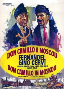 Don.Camillo.in.Moscow.1965.720p.BluRay.FLAC2.0.x264-SbR – 8.1 GB
