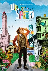 Up.to.Speed.S01.1080p.HULU.WEB-DL.AAC2.0.H.264-Cinefeel – 6.0 GB
