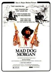 Mad.Dog.Morgan.1976.720p.BluRay.x264-PFa – 7.0 GB