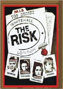 The.Risk.1960.1080p.BluRay.REMUX.AVC.FLAC.2.0-EPSiLON – 14.4 GB