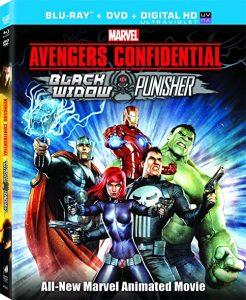 Avengers.Confidential-Black.Widow.&.Punisher.2014.1080p.Blu-ray.Remux.AVC.DTS-HD.MA.5.1-KRaLiMaRKo – 17.0 GB
