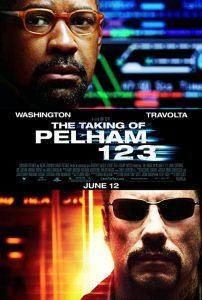 The.Taking.of.Pelham.1.2.3.2009.1080p.BluRay.DTS.x264-HiDt – 12.3 GB