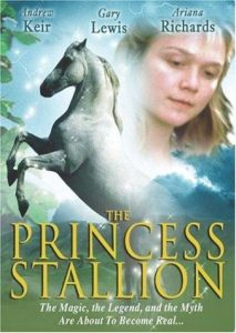 The.Princess.Stallion.1997.1080p.AMZN.WEB-DL.DDP2.0.H.264-TEPES – 6.2 GB
