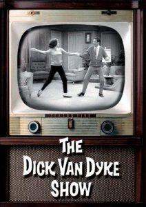 The.Dick.Van.Dyke.Show.S05.720p.BluRay.x264-GECKOS – 27.8 GB