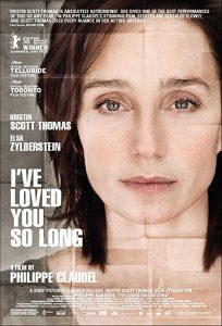 I've.Loved.You.So.Long.2008.720p.BluRay.DD5.1.x264-CtrlHD – 4.4 GB