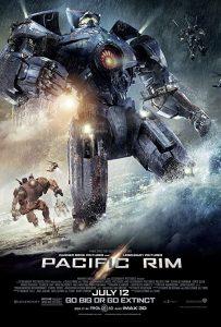 Pacific.Rim.2013.1080p.Blu-ray.3D.Remux.AVC.DTS-HD.MA.7.1-KRaLiMaRKo – 35.5 GB