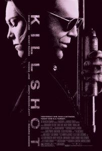 Killshot.2008.1080p.BluRay.REMUX.VC-1.DTS-HD.MA.5.1-TRiToN – 16.9 GB