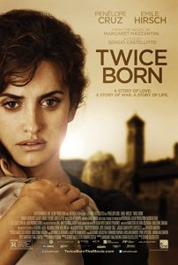 Twice.Born.2012.LIMITED.INTERNAL.1080p.BluRay.x264-VETO – 8.7 GB