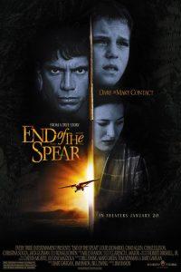 End.of.The.Spear.2005.AMZN.1080p.WEB-DL.DDP5.1.H.264-BLUTONiUM – 10.7 GB