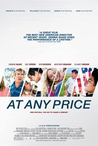 At.Any.Price.2012.720p.BluRay.DD5.1.x264-FhD – 3.4 GB
