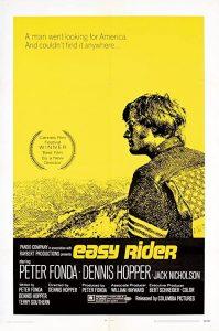 Easy.Rider.1969.720p.BluRay.x264-CtrlHD – 6.5 GB