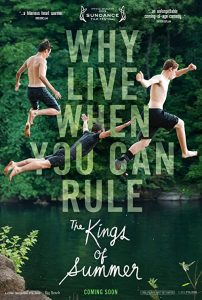 The.Kings.of.Summer.2013.1080p.Blu-ray.Remux.AVC.DTS-HD.MA.5.1-KRaLiMaRKo – 15.7 GB