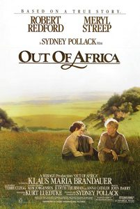 Out.of.Africa.1985.720p.BluRay.DD5.1.x264-DON – 12.0 GB