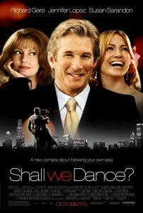 Shall.We.Dance.2004.720p.BluRay.DD5.1.x264-ESiR – 4.4 GB
