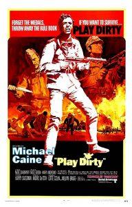 Play.Dirty.1969.1080p.BluRay.REMUX.AVC.FLAC.2.0-EPSiLON – 25.6 GB