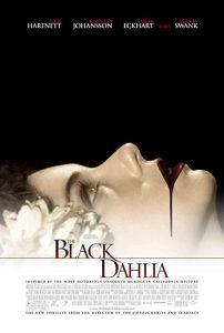 The.Black.Dahlia.2006.1080p.BluRay.x264-EbP – 13.2 GB