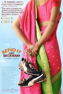 Bend.It.Like.Beckham.2002.1080p.BluRay.REMUX.AVC.DTS-HD.MA.5.1-TRiToN – 27.8 GB