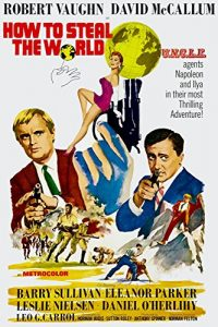 How.to.Steal.the.World.1968.1080p.AMZN.WEB-DL.DDP2.0.H.264-ISA – 6.3 GB