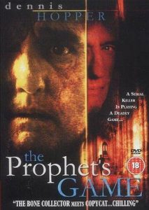 The.Prophets.Game.2000.720p.BluRay.x264-UNVEiL – 2.8 GB