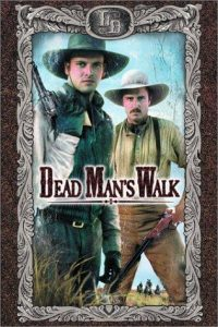 Dead.Mans.Walk.1996.S01.1080p.BluRay.x264-SAiMORNY – 16.4 GB
