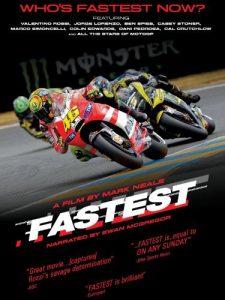 Fastest.2011.1080p.BluRay.REMUX.AVC.DTS-HD.MA.5.1-BLURANiUM – 24.6 GB