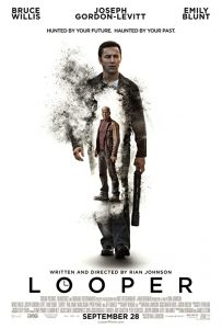 Looper.2012.2160p.WEB-DL.DTS-HD.MA.5.1 – 53.9 GB