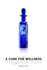 A.Cure.for.Wellness.2016.1080p.Blu-ray.Remux.AVC.DTS-HD.MA.7.1-KRaLiMaRKo – 30.3 GB