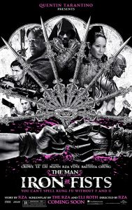 The.Man.with.the.Iron.Fists.2012.Unrated.Entended.Cut.1080p.Blu-ray.Remux.AVC.DTS-HD.MA.5.1-KRaLiMaRKo – 27.1 GB