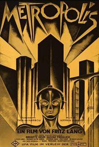 Metropolis.1927.1080p.BluRay.DTS.x264-h264iRMU – 16.7 GB