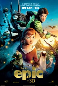 Epic.2013.1080p.Blu-ray.3D.Remux.AVC.DTS-HD.MA.7.1-KRaLiMaRKo – 33.5 GB