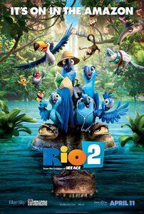 Rio.2.2014.1080p.Blu-ray.3D.Remux.AVC.DTS-HD.MA.7.1-KRaLiMaRKo – 31.9 GB