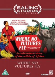 Where.No.Vultures.Fly.1951.1080p.BluRay.x264-ERMM – 7.5 GB