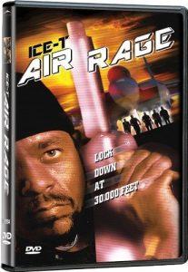 Air.Rage.2001.1080p.AMZN.WEBRip.DDP2.0.x264-monkee – 9.4 GB