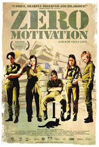 Zero.Motivation.2014.1080p.AMZN.WEB-DL.DDP5.1.H.264-lFl – 6.7 GB