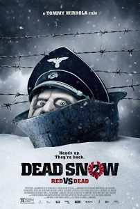 Død.Snø.2.2014.720p.BluRay.DD5.1.x264-DON – 4.0 GB