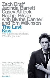 The.Last.Kiss.2006.720p.BluRay.DD5.1.x264-CtrlHD – 3.7 GB