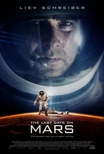 The.Last.Days.on.Mars.2013.720p.BluRay.DD5.1.x264-CRiSC – 4.5 GB