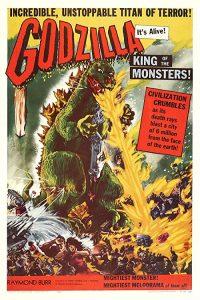 Godzilla.King.of.the.Monsters.1956.1080p.Bluray.DTS.x264-GCJM – 6.0 GB