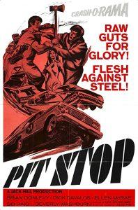 Pit.Stop.1969.720p.BluRay.x264-SONiDO – 3.3 GB