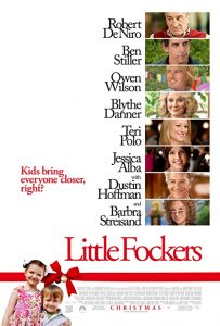Little.Fockers.2010.720p.BluRay.DTS.x264-DON – 4.8 GB