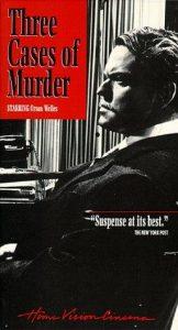 Three.Cases.of.Murder.1955.1080p.AMZN.WEBRip.AAC2.0.x264-SbR – 3.9 GB