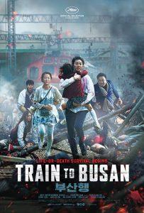 Train.to.Busan.2016.720p.BluRay.DD5.1.x264-NTb – 7.1 GB