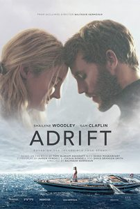 Adrift.2018.1080p.BluRay.REMUX.AVC.DTS-HD.MA.7.1-PmP – 26.5 GB