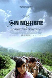 Sin.Nombre.2009.720p.BluRay.x264-DON – 4.4 GB