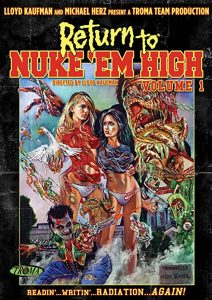 Return.To.Nuke.Em.High.Volume.1.2013.720p.BluRay.x264-LiViDiTY – 4.4 GB