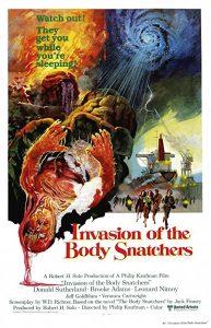Invasion.Of.The.Body.Snatchers.1978.720p.Blu-ray.DD5.1.x264-CtrlHD – 9.8 GB